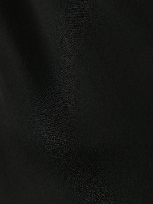 Юбка-миди с декором - Деталь1