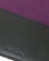 Чехол для книги из кожи с узором Paul Smith  –  Деталь2