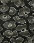 Юбка-мини из хлопка с узором Marc by Marc Jacobs  –  Деталь