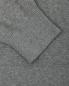 Джемпер хлопковый с вышивкой Markus Lupfer  –  Деталь