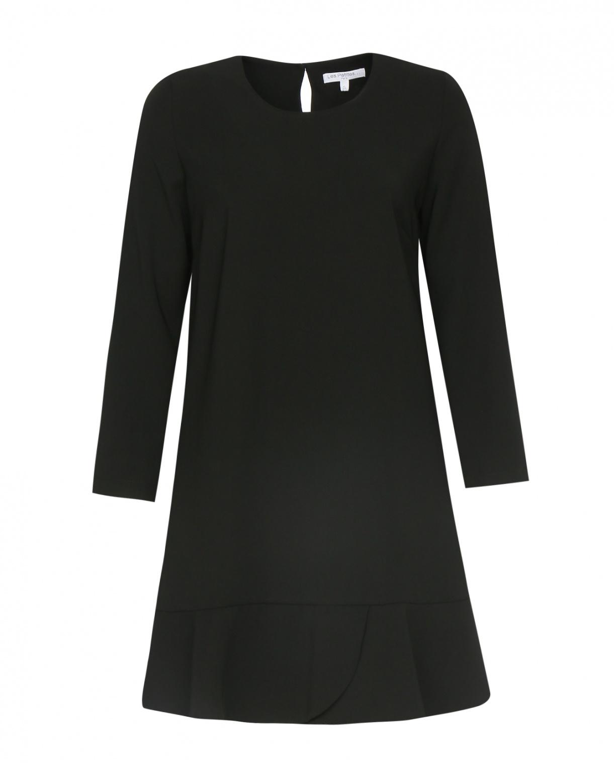Платье с заниженной талией Les Petites...  –  Общий вид