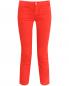 Укороченные джинсы Rich & Royal  –  Общий вид