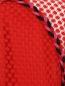 Платье миди с бантом Philosophy Di Lorenzo Serafini  –  Деталь1