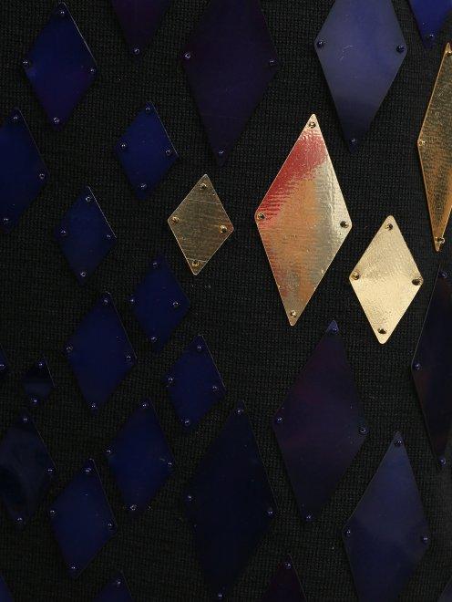 Юбка - Деталь