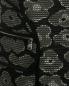 Юбка-мини из хлопка с узором Marc by Marc Jacobs  –  Деталь1