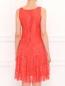 Платье из кружева с подкладкой Lil pour l'Autre  –  Модель Верх-Низ1
