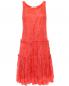 Платье из кружева с подкладкой Lil pour l'Autre  –  Общий вид