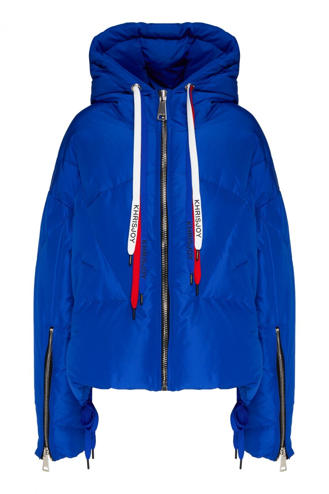 Куртка Khrisjoy  –  Общий вид