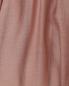 Платье из хлопка и шелка Max Mara  –  Деталь1