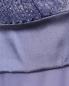Сорочка на тонких бретелях декорированная бисером La Perla  –  Деталь1