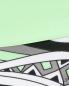 Купальник низ Masquenada  –  Деталь