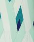Платье из шелка с принтом Marc by Marc Jacobs  –  Деталь