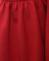 Платье-мини с рукавами 3/4 Pietro Brunelli  –  Деталь