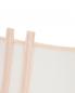 Трусы полупрозрачные из смешанного шелка La Perla  –  Деталь1