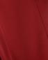 Платье прямого силуэта с поясом Marina Rinaldi  –  Деталь1