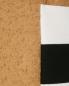 Платье из фактурной шерсти декорированное пайетками Max Mara  –  Деталь1